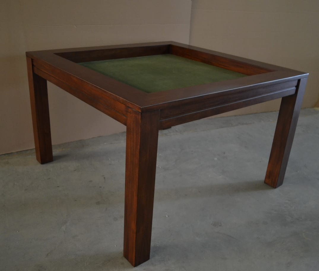 Square Kitchen Tables