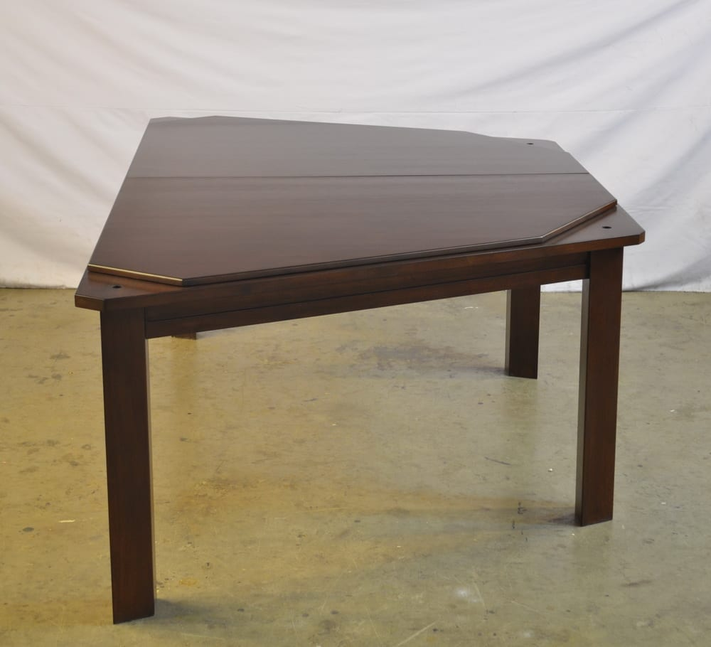 Carolina Game Tables