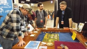 Lean-On-It-PAX-South-Demo