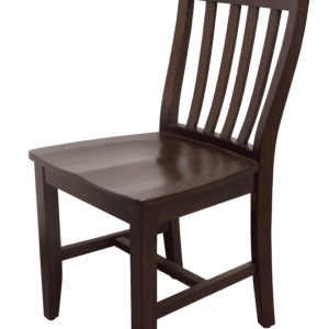Chair_Sagamore
