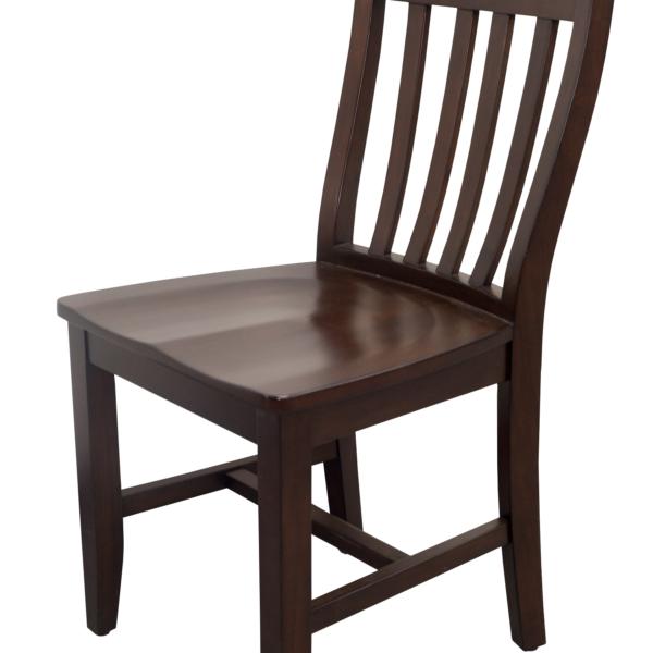Chair_Sagamore
