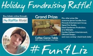 funforliz-fundraiser