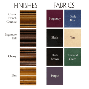 finishes-and-fabrics-large-web