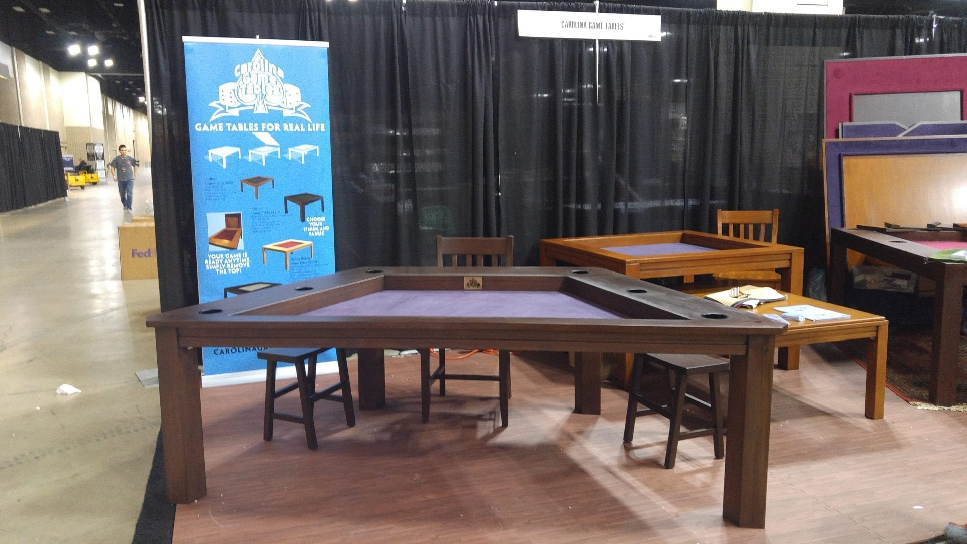 game table professional tables card shop htm citypro p now city