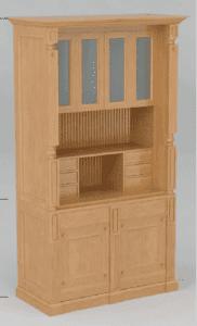 Cabinet_Render_10-17