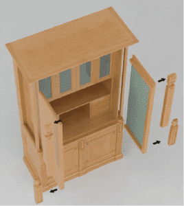 Cabinet_Render_Leaves_10-17