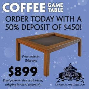 holiday_tables-coffee