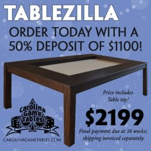 holiday_tables-tablezilla