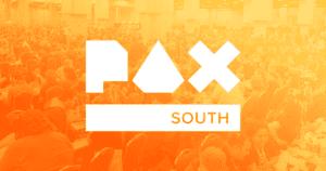 meta_pax_south